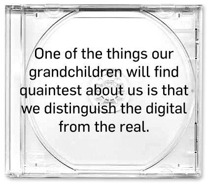 digital-v-real